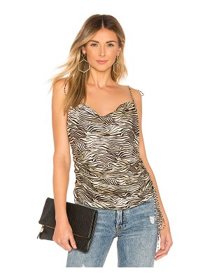 L'Academie the irene top