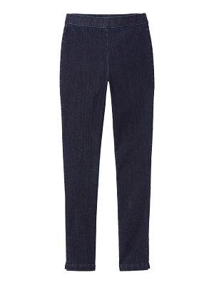 Lafayette 148 New York murray cropped skinny pants