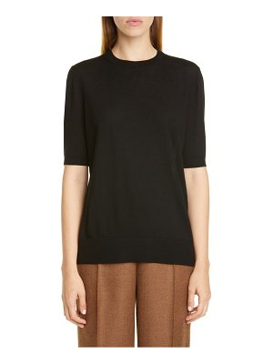 Lafayette 148 New York wool sweater