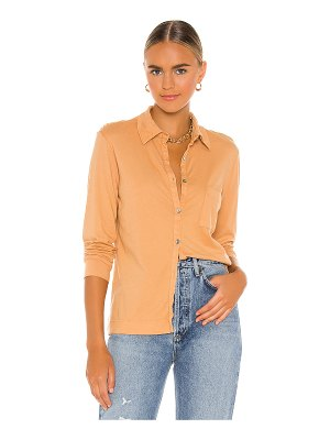 LAmade century button up top