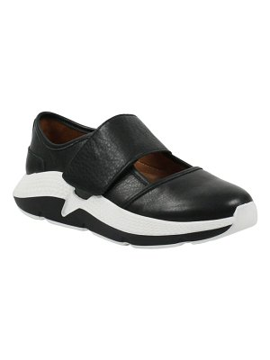 L'Amour des Pieds haslan mary jane sneaker