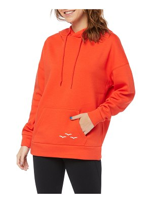 Lazypants Cooper Ultra-Soft Pullover Sweater