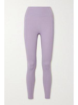 Le Ore lucca recycled stretch leggings