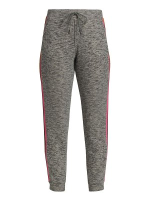 Le Superbe good day sweatpants