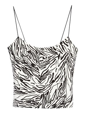 Leith sexy camisole