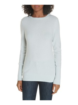 LEWIT cashmere pullover