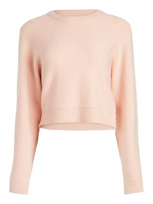 L.F. Markey verne knit
