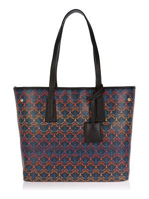 Liberty London Dawn It Marlborough Tote Bag