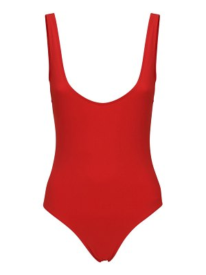 Lido Sette one piece swimsuit