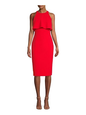 LIKELY shayna cocktail dress