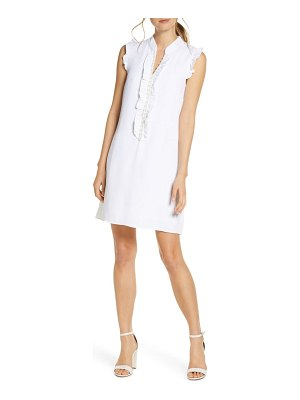 Lilly Pulitzer lilly pulitzer adalee shift dress