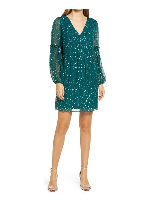 Lilly Pulitzer lilly pulitzer cleme silk shift dress