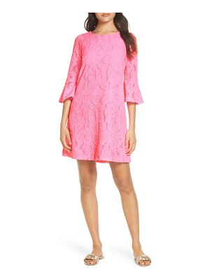Lilly Pulitzer lilly pulitzer ophelia lace shift dress