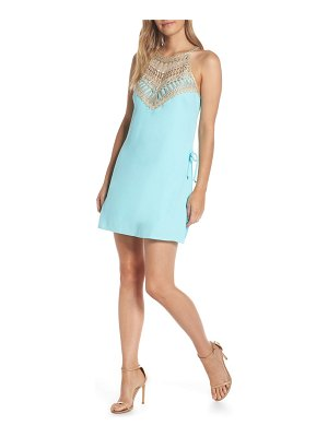 Lilly Pulitzer lilly pulitzer pearl romper