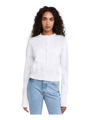 Lioness vallery knit top