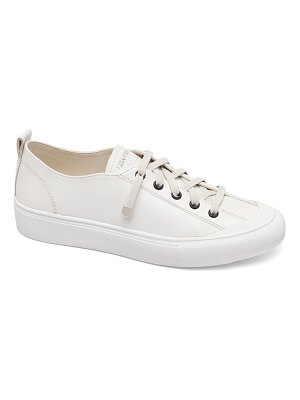 Lisa Vicky goodness low top sneaker