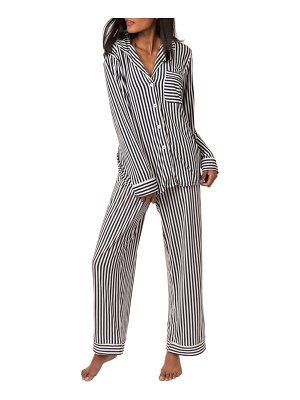 LIVELY the all day lounge pants