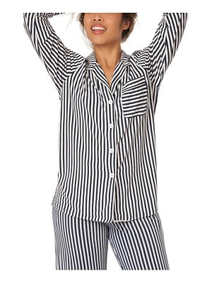 LIVELY the all day lounge shirt