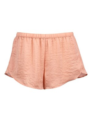 LIVELY the boxer lounge shorts