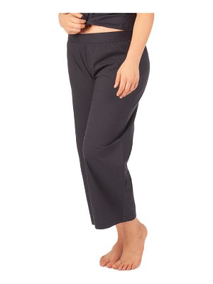 LIVELY the lounge pants