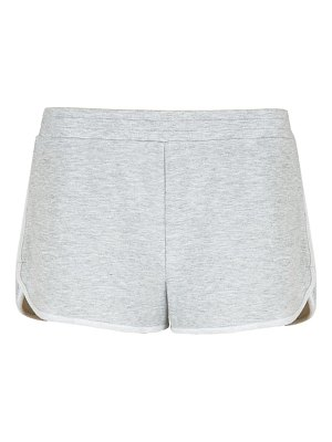 LIVELY the terry  lounge shorts