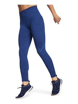 LNDR blackout compression leggings