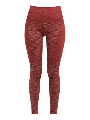 LNDR eight eight space seamless compression leggings