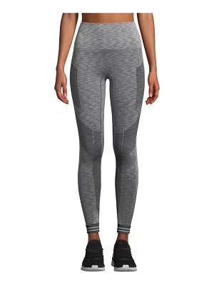 LNDR Focus High-Rise Performance Leggings