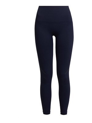 LNDR blackout seamless leggings
