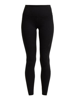 LNDR limitless high waisted leggings