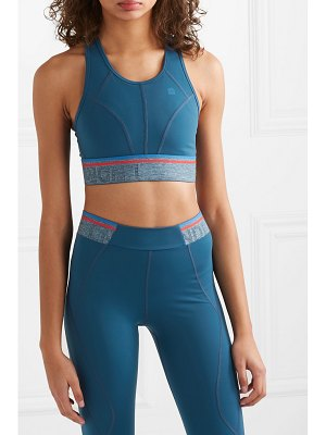 LNDR marvel stretch sports bra