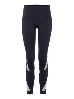 LNDR Performance leggings