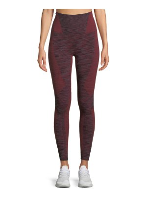LNDR Resistance High-Rise Performance Leggings