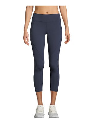 LNDR Sculpt Cropped Performance Leggings