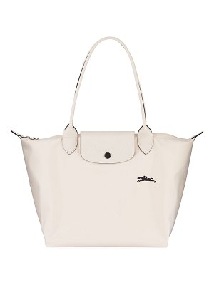 Longchamp Le Pliage Club Small Shoulder Tote Bag