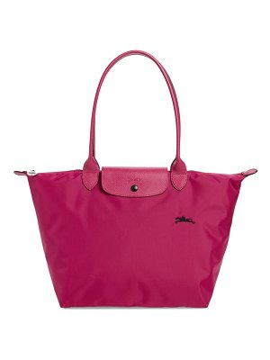 Longchamp le pliage club tote