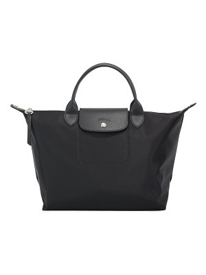 Longchamp Le Pliage Neo Medium Handbag