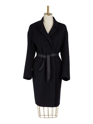 Loro Piana Reversible coat