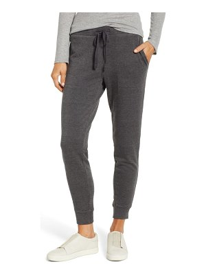 LOU & GREY zen bounce upstate sweatpants