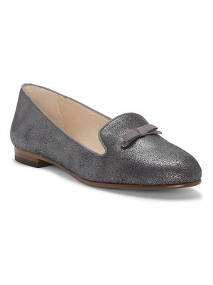 Louise et Cie anniston flat