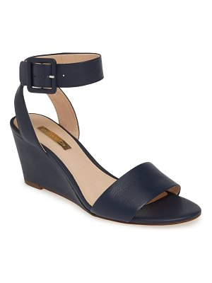 Louise et Cie punya wedge sandal