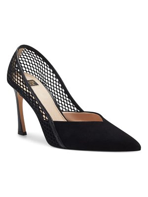 Louise et Cie talissa pointed toe pump