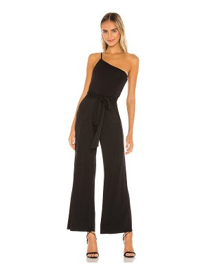 Lovers + Friends ambrose jumpsuit