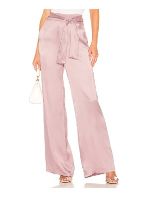 Lovers + Friends Ariana Pant