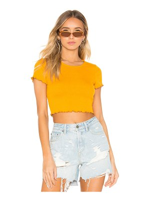 Lovers + Friends candice top