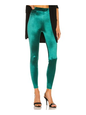 Lovers + Friends eclipse legging