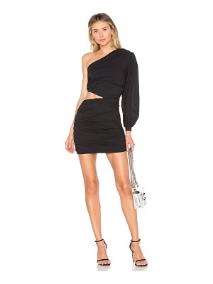 Lovers + Friends Kaia Mini Dress