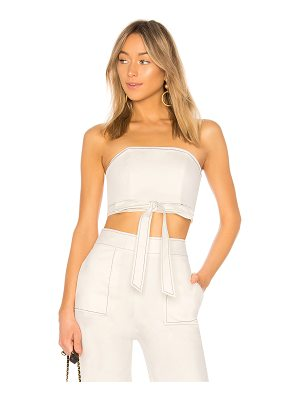 Lovers + Friends Marcella Top