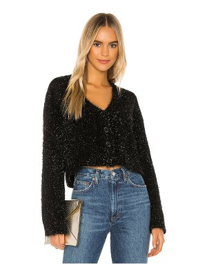 Lovers + Friends parley cardigan