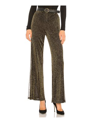 Lovers + Friends spencer pant